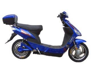 Daftar Harga Terbaru Sepeda Listrik Bulan Agustus