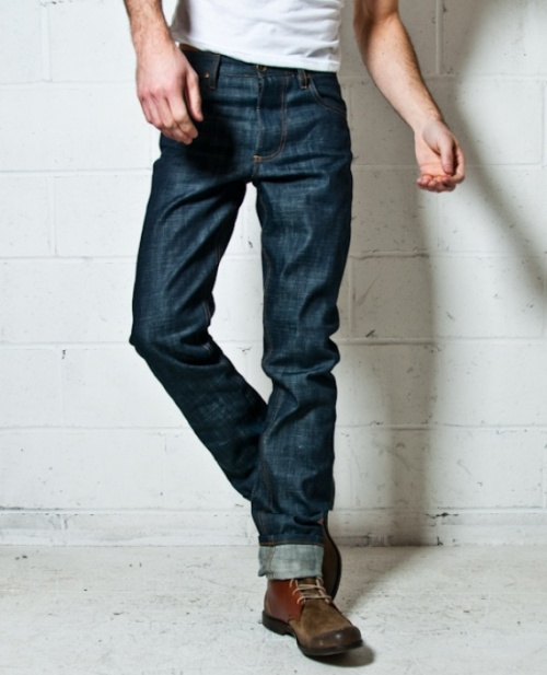 This will p mens skinny jeans rotect them from rough fell in dryer and put ...