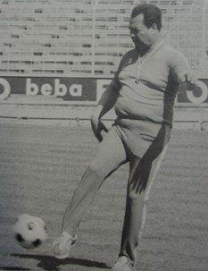 [42+-+M.+Wilson+75+76+Benfica+CN.jpg]
