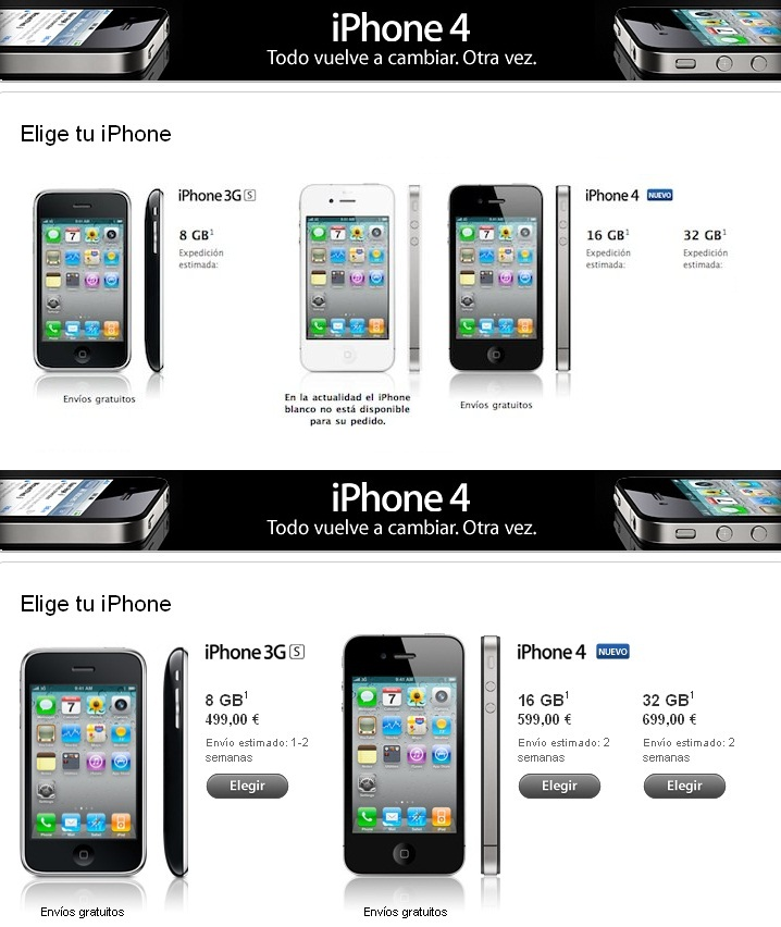 Apple store coupons for iphone 4