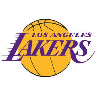 Los Angeles Lakers Suck