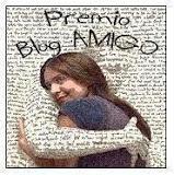 Presente blog RECOMEÇAR