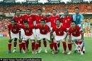 timnas indonesia 1