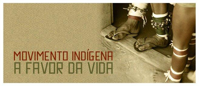 Movimento Indígena