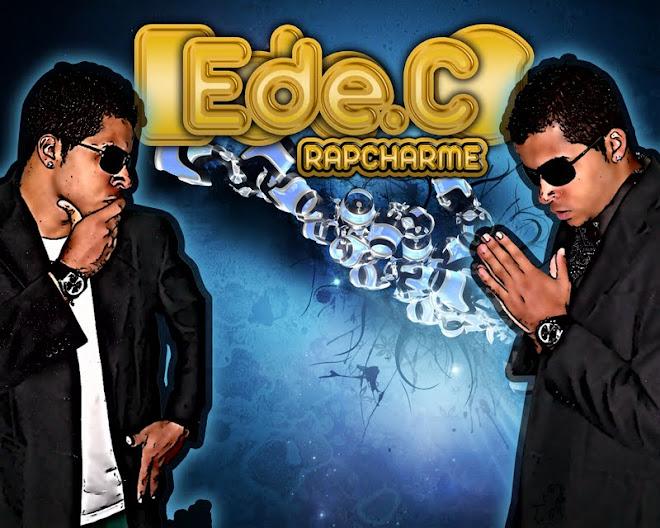 Site: Ede.C Rapchrame