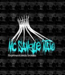 Músicas: Sangue Nato Mc
