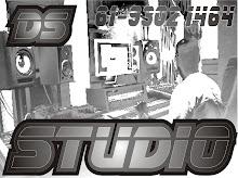 DS STUDIO