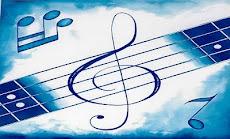 MUSICA EM MINHA ALMA. Vá até este blog e delicie-se com este blog que está uma gostusura.