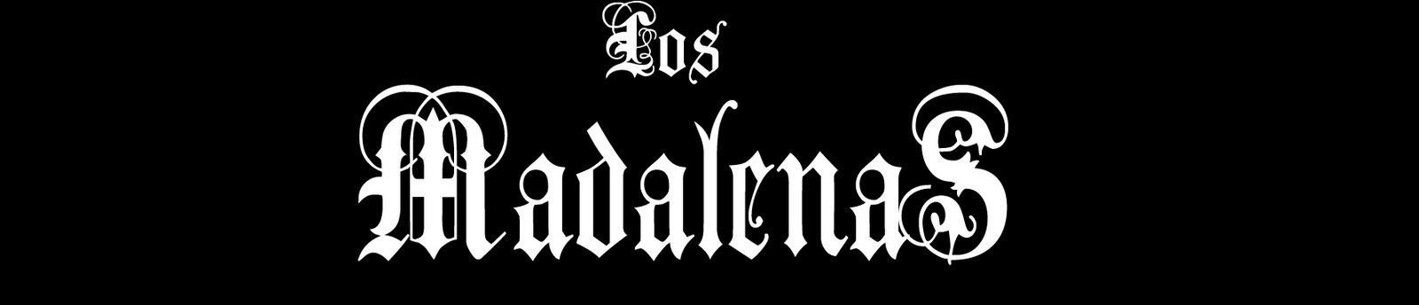 Los Madalenas
