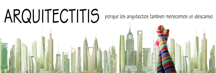 ARQUITECTITIS