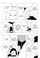 naruto chapter 469