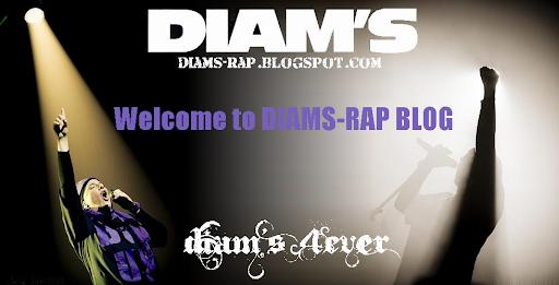 ·:: DIAMS-RAP ::·