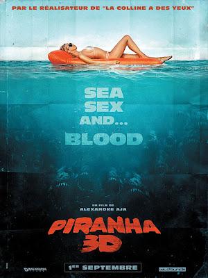 http://4.bp.blogspot.com/_7uXRFrFI3fo/TDKjwx8MYzI/AAAAAAAAADM/EBKyLhoeM7A/s400/piranha-3d-french-poster.jpg