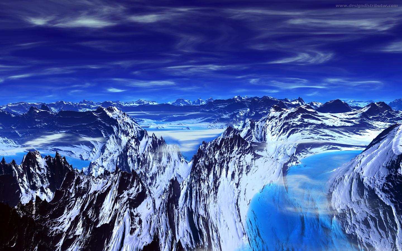 http://4.bp.blogspot.com/_7ub7OOBg4Xc/TTclz0XCn-I/AAAAAAAAAeQ/bhHQAS2Ad4g/s1600/blue-HD-wide-wallpapers-1440x900.jpg