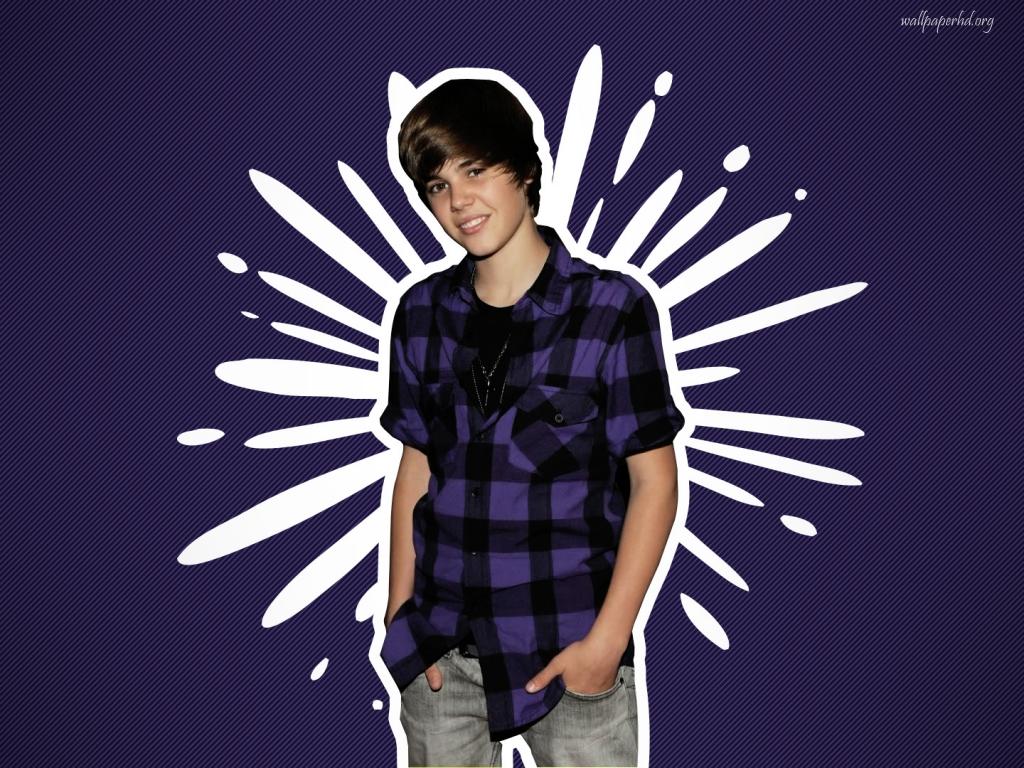 http://4.bp.blogspot.com/_7ub7OOBg4Xc/TVG5ODIAtpI/AAAAAAAAApk/w4m6B1Z4XHg/s1600/Justin-Bieber-Wallpaper-.jpg