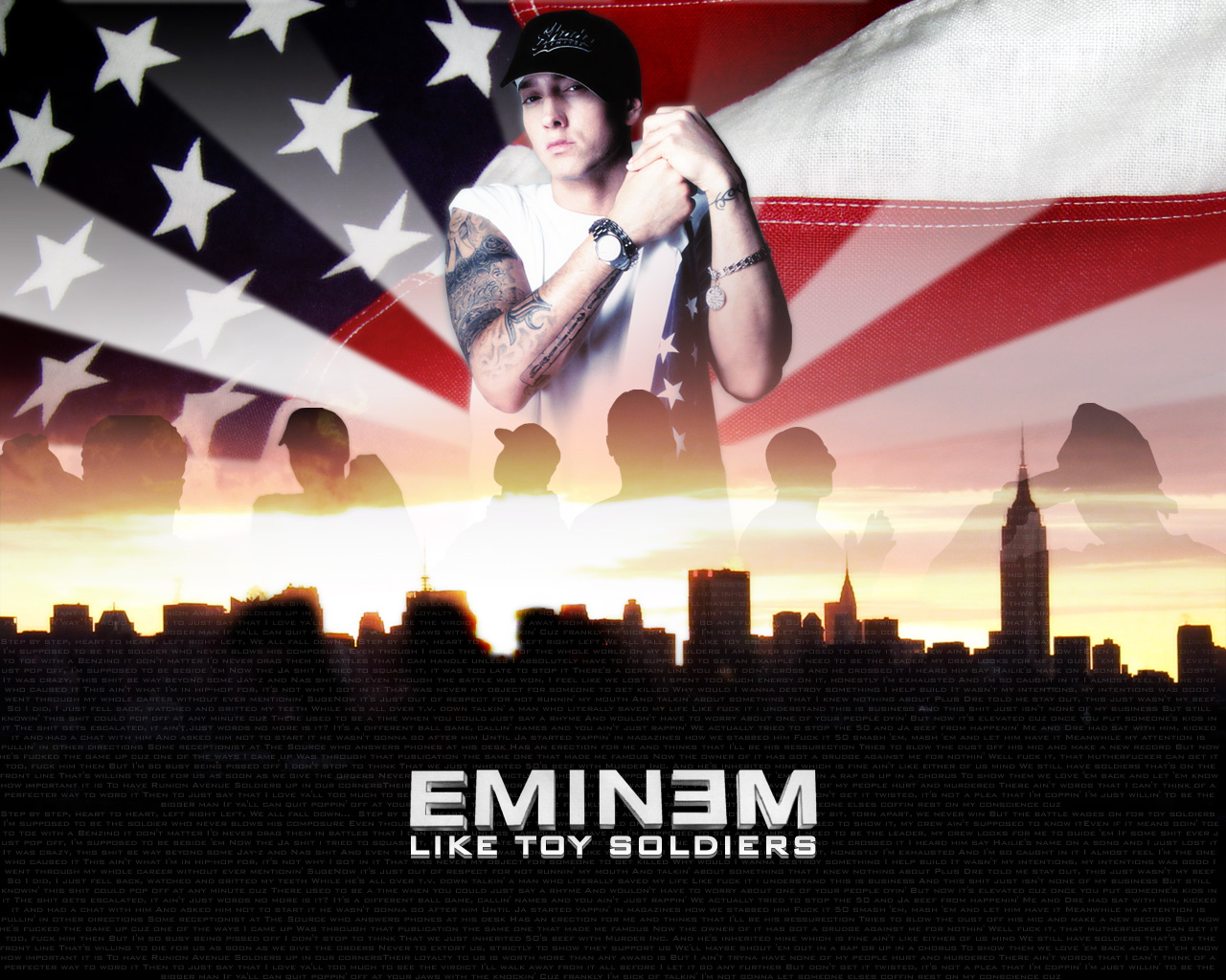 http://4.bp.blogspot.com/_7ub7OOBg4Xc/TVG6mJ_0RNI/AAAAAAAAAqA/uFAjZwXuadw/s1600/Eminem_wallpaper6.jpg