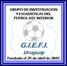 La mejor información del Futbol del Interior