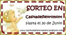 SORTEO