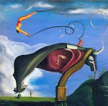 Imágen Surrealista