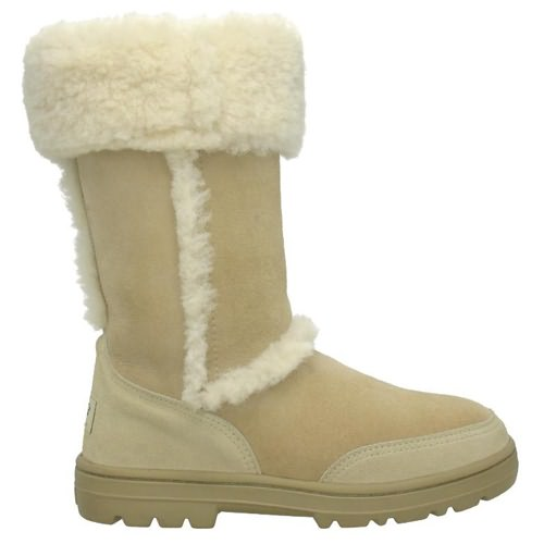 Women S All Purpose Fashionable Boots