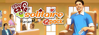 Cafe-Solitaire-12-pack.jpg