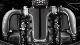 50 HQ Car Engine Wallpapers