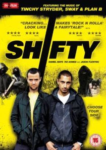 Shifty+2008+DVDRip+XviD VoMiT Shifty Legendado