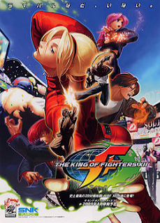 The+King+of+Fighters+XII+PS3-BHTPS3.jpg (229×320)