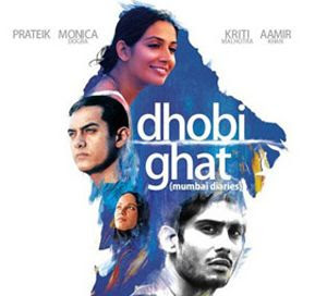 Download-Dhobi-Ghat-Movie-Review-movie-images-photos