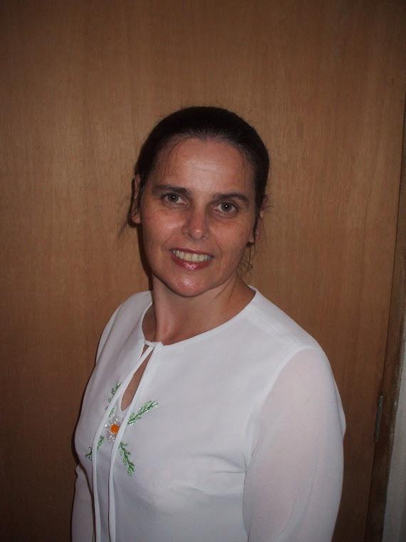 Diretora  da  Escola  Municipal