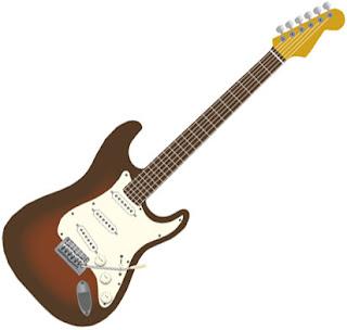 Vector Fender