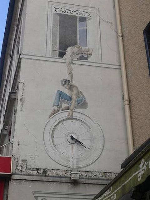 wall drawings09
