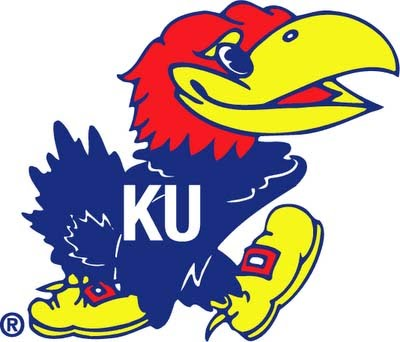 University of Kansas pool table accessories