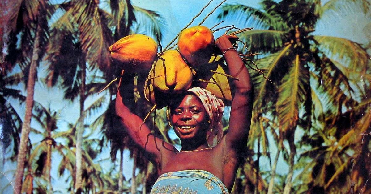 Various Les Antilles DAujourdhui Cadences Et Biguines