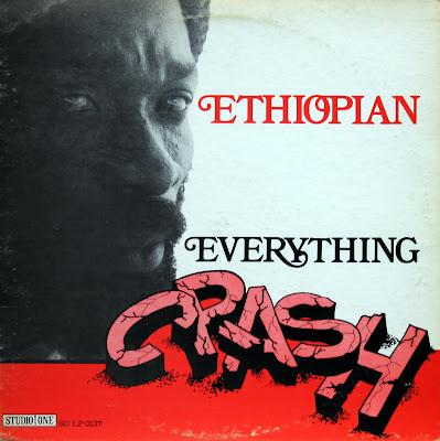 Ethiopian,+front