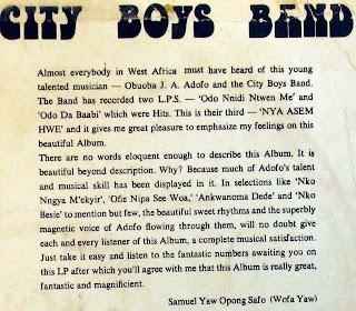 http://4.bp.blogspot.com/_7v8CSr9_K3Q/TStxp4N5vNI/AAAAAAAAC1w/xDKPFxT4ac0/s320/City+Boys+Band%252C+backdetail.jpg