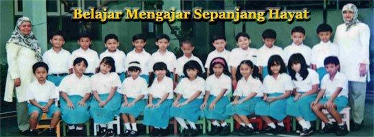 Indonesian Teacher  Community