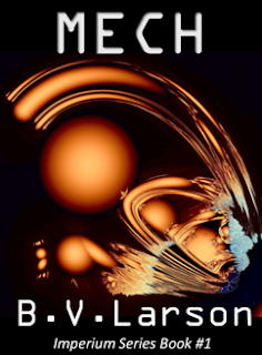 A newbies guide to publishing guest post by bv larson my ebook odyssey began in april 2010 when i rediscovered joes blog thanks again joe and read about how well he was doing on amazon fandeluxe Gallery