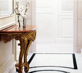 Coco Chanel - Página 4 Coco+Chanel+Suite+Ritz+Paris+2