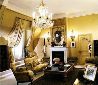 Coco Chanel - Página 4 Coco+Chanel+Suite+Ritz+Paris