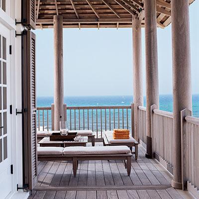 Porche vistas playa - Página 2 Tbh-porch-3-l