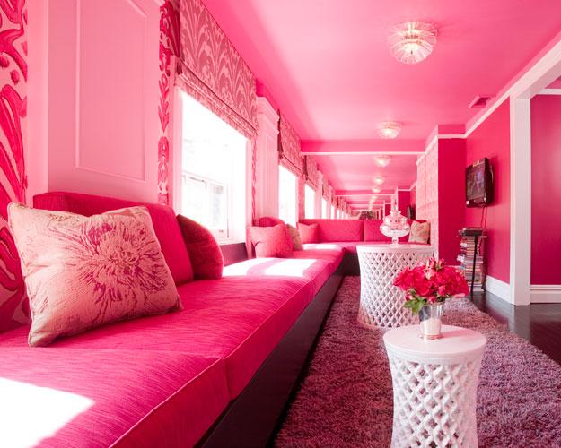 [interior-design-romantic-rooms-05+Kirsten+Brant.jpg]