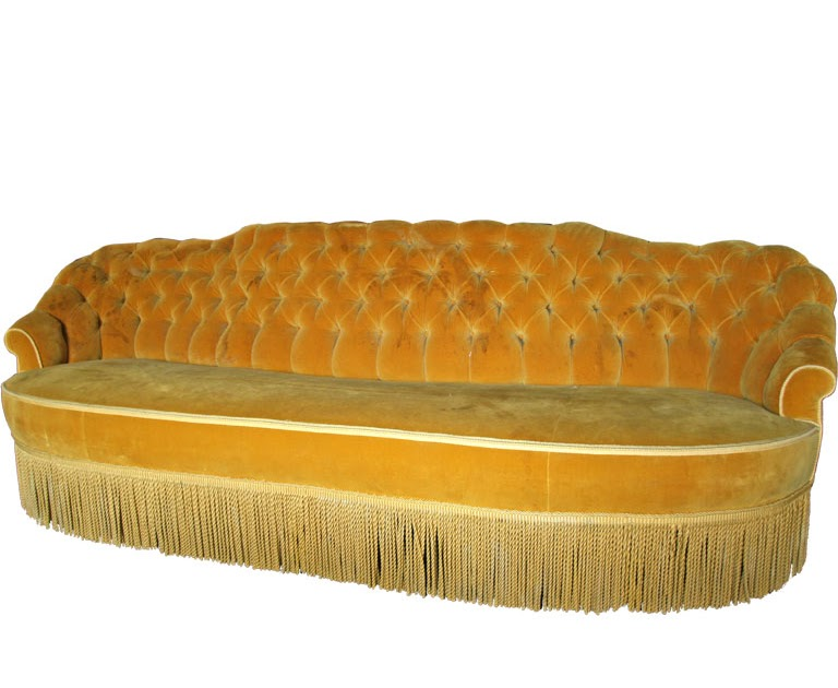 click clack sofa Curved Sofa Patio Messinapiece Sectionalbiarritz Wicker