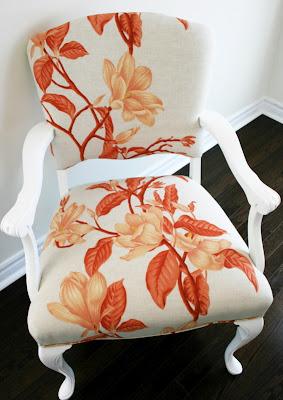 http://4.bp.blogspot.com/_7voWRpt7Li4/SGh96Jx9_PI/AAAAAAAADk0/MAqpL8vTu_I/s400/FLOW%27s+Chair.jpg