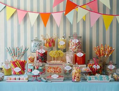 [Like+a+Candy+Store.JPG]