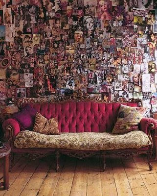 Apartment Bedroom Ideas Tumblr