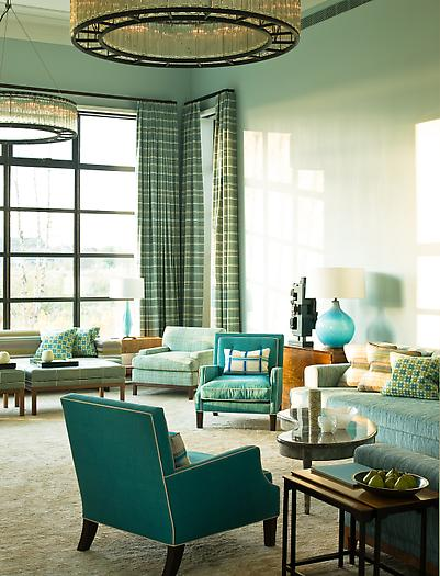 [steven+gambrel+from+house+of+turquoise.jpg]