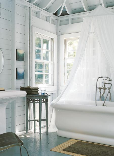 Http Www Whiteinspirations Com Master Bathroom Decorating Allwhite Bathroom
