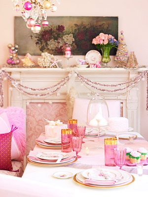 if you have a love for all things shabby chic and your home is reminiscent of a picture straight out of a better homes and gardens spreadu2026 why should your