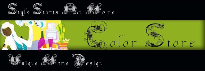 colorstore